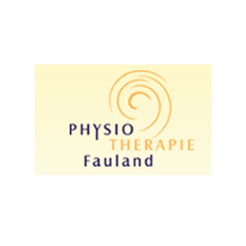 Physiotherapie Fauland Amberg